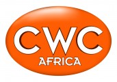 CWC Group Limited