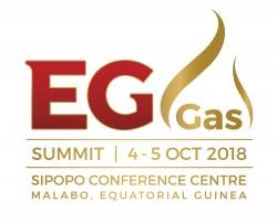 EOG_Logo.jpg