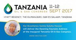 Tanzania-Banners-768-x-407.jpg