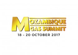 Moz-Summit-Logo.jpg